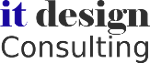 itdesign Consulting